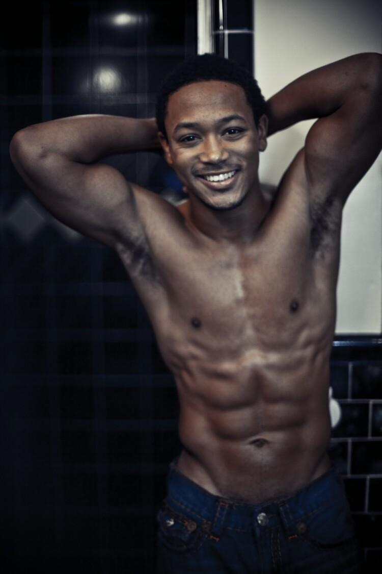 Black Men Naked Pictures 96