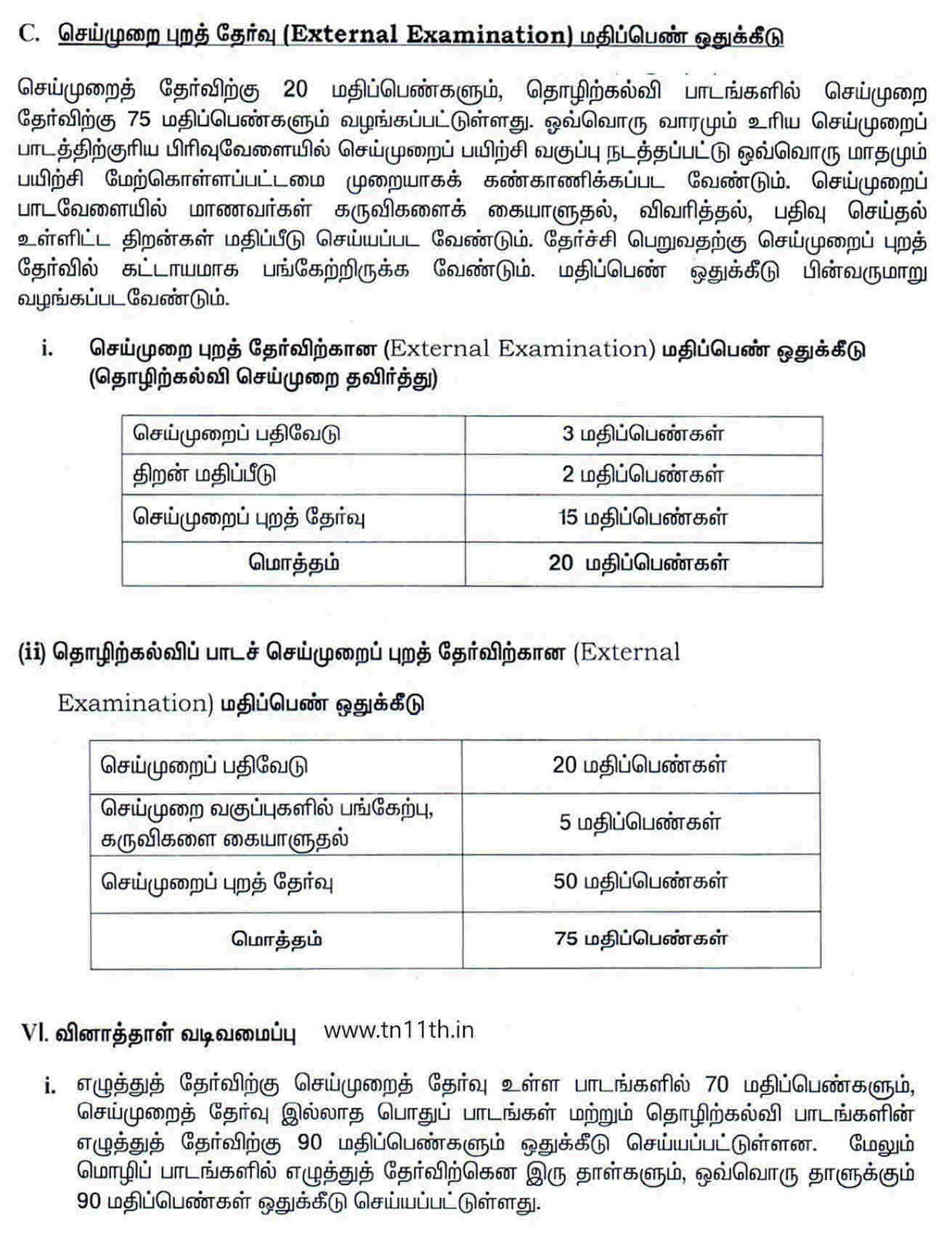 tn-11th-blueprint-2018-page33.jpg