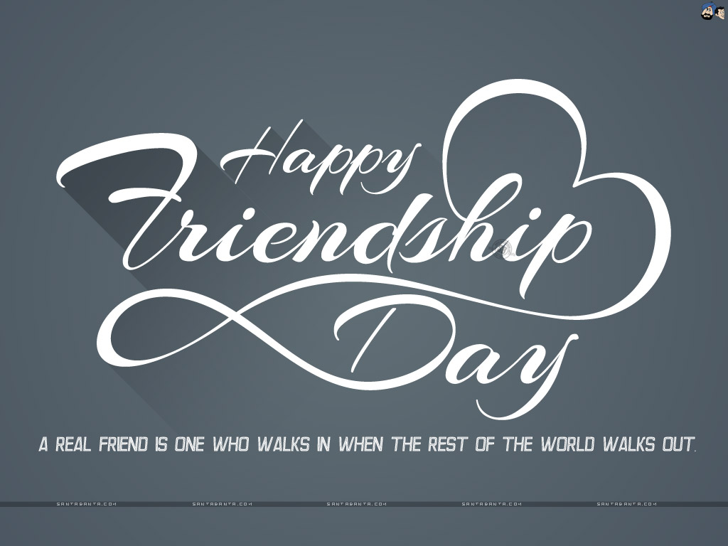 Popular Quotes About Friendship Most Popular Friendship Day Images Greetings 2017 And Friendship