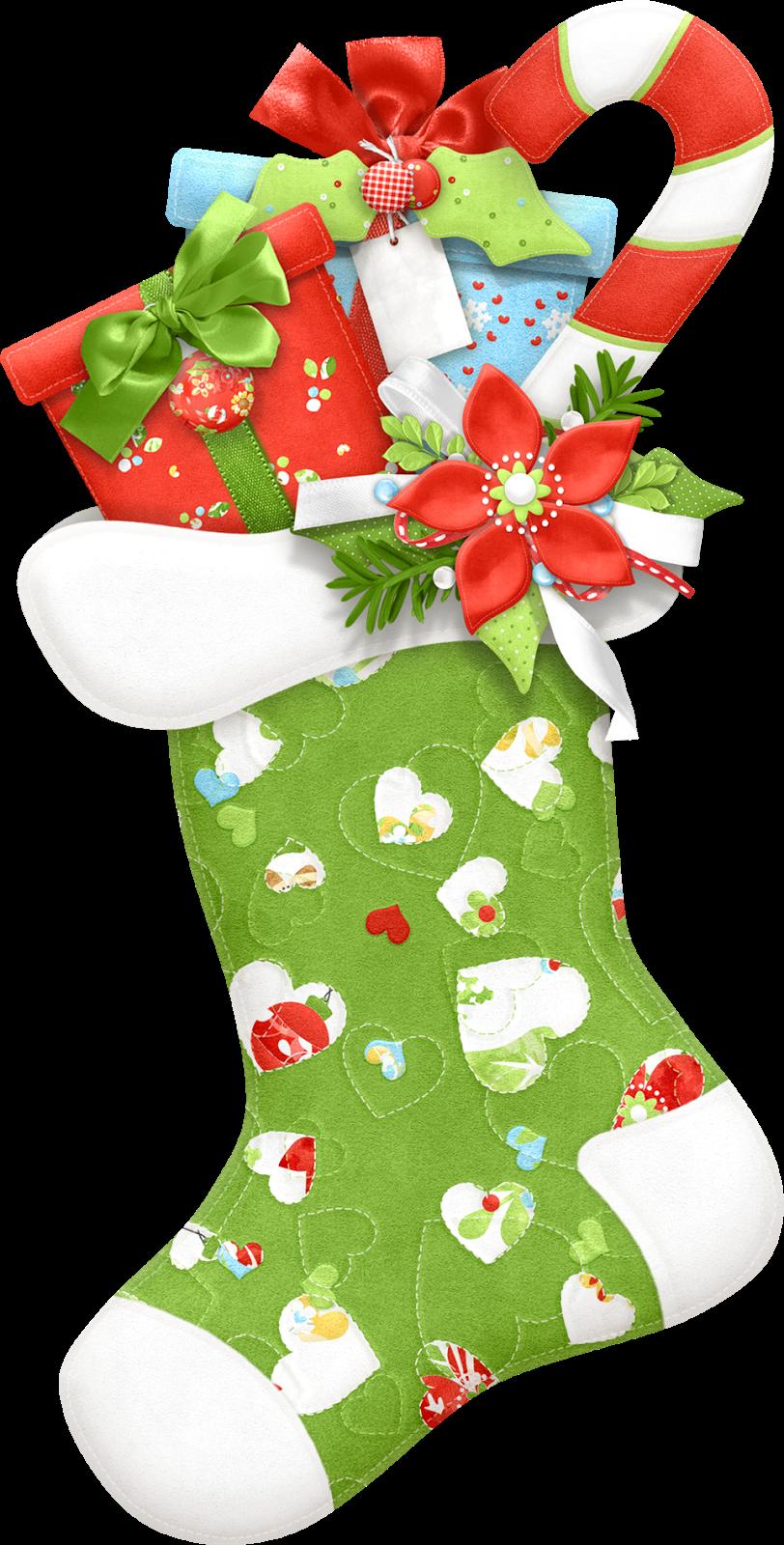 Кусочек Счастья ♥ Подарки, сделанные с Любовью ...