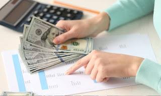 Keuntungan Penerapan Payroll System Pada Perusahaan