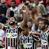 Fluminense vence Ponte-Preta e se livra do rebaixamento para emoção de Abel