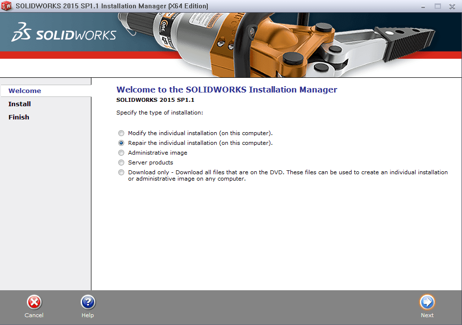 Tips and Tricks in the SOLIDWORKS for newbies and advanced users