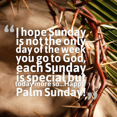 palm-sunday-images-free-download