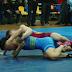 В Житомирі відбудеться чемпіонат області з греко-римської боротби