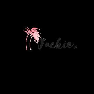 http://addinktivedesigns.com/shop/