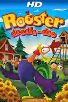 Rooster Doodle-doo (2014) online y gratis