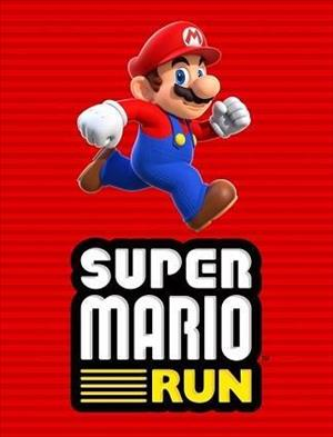 Super Mario Run Para PC Full Español [MEGA]