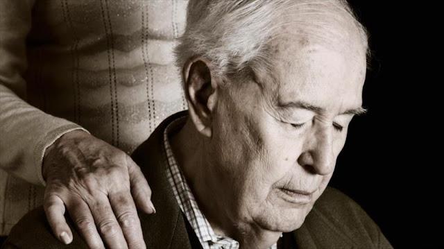 Científicos argentinos hallan la proteína causante del Alzheimer