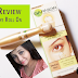 Review // Garnier Light Anti-Dark Circle Eye Roll On