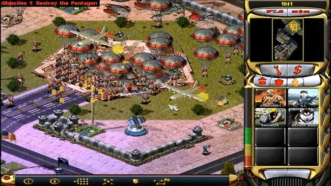 Code game red alert 2 verficktes sperma casino