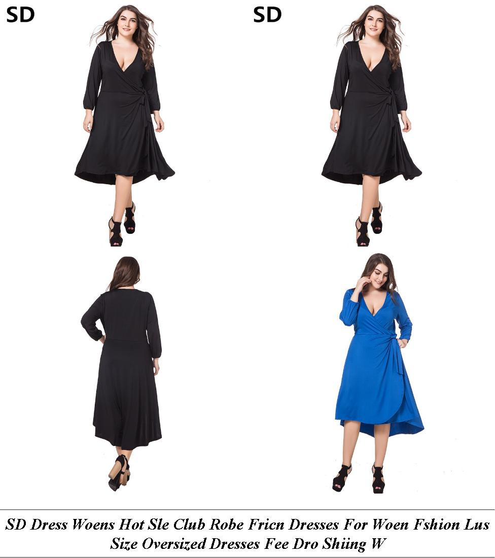 Girls Dresses - Clearance Sale - Sheath Dress - Cheap Branded Clothes