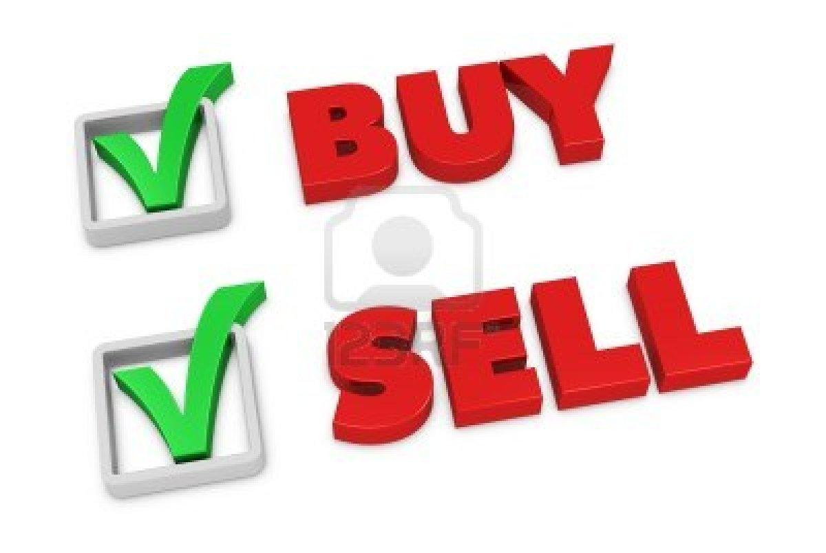 Stock Market Recommendations | World Stock Market News | Stock