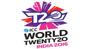 T20-world-cup-2016-india-live
