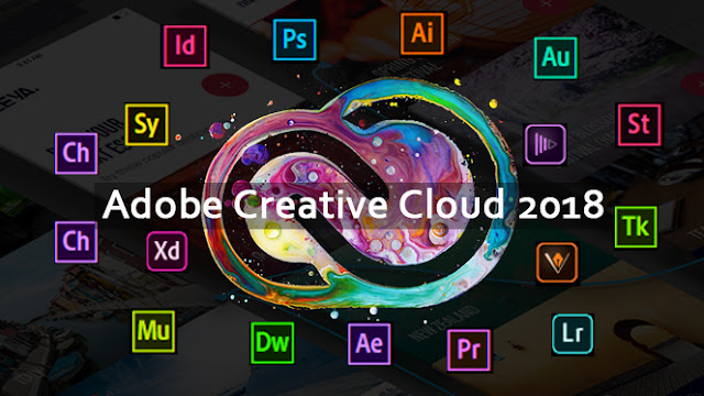 adobe creative suite 5 master collection serial number 2017