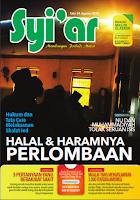 Edisi 34
