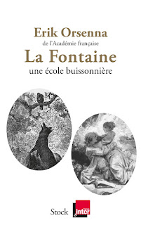 http://liseuse-hachette.fr/file/41186?fullscreen=1&editeur=Editions%20Stock#epubcfi(/6/2[html-cover-page]!/4/1:0)