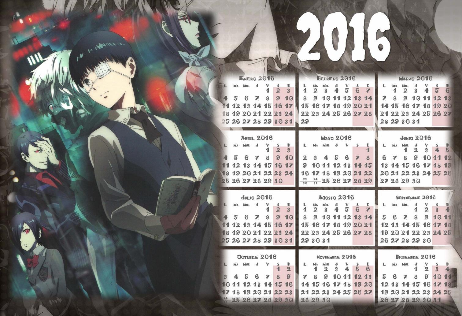 1600 dollars en eurostat 2016 calendar