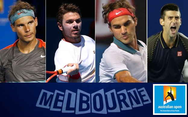 Australian-Open-Live-Streaming