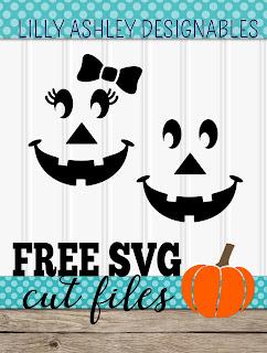 http://www.thelatestfind.com/2018/10/free-svg-file-set.html