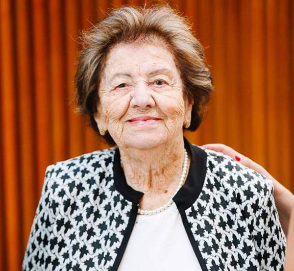 Pnina Greenspan-Frimer
