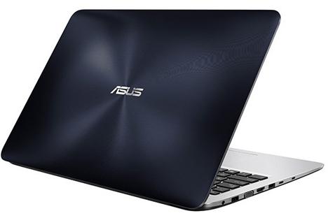 Asus X751l Drivers Windows 10