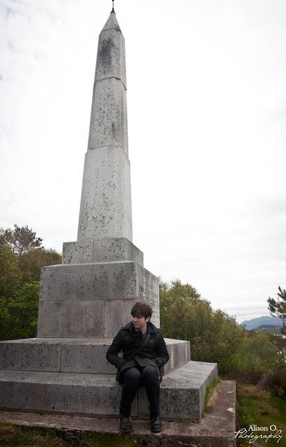 Roadtrip Écosse Ile de Skye