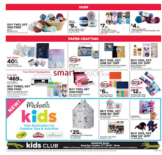 EB Games Weekly Flyer and Circulaire October 19 - 25, 2018
