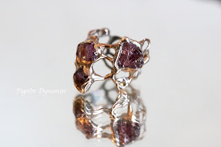 https://www.etsy.com/listing/474241535/raw-garnet-pink-silver-jukai-ringready?ref=shop_home_active_19