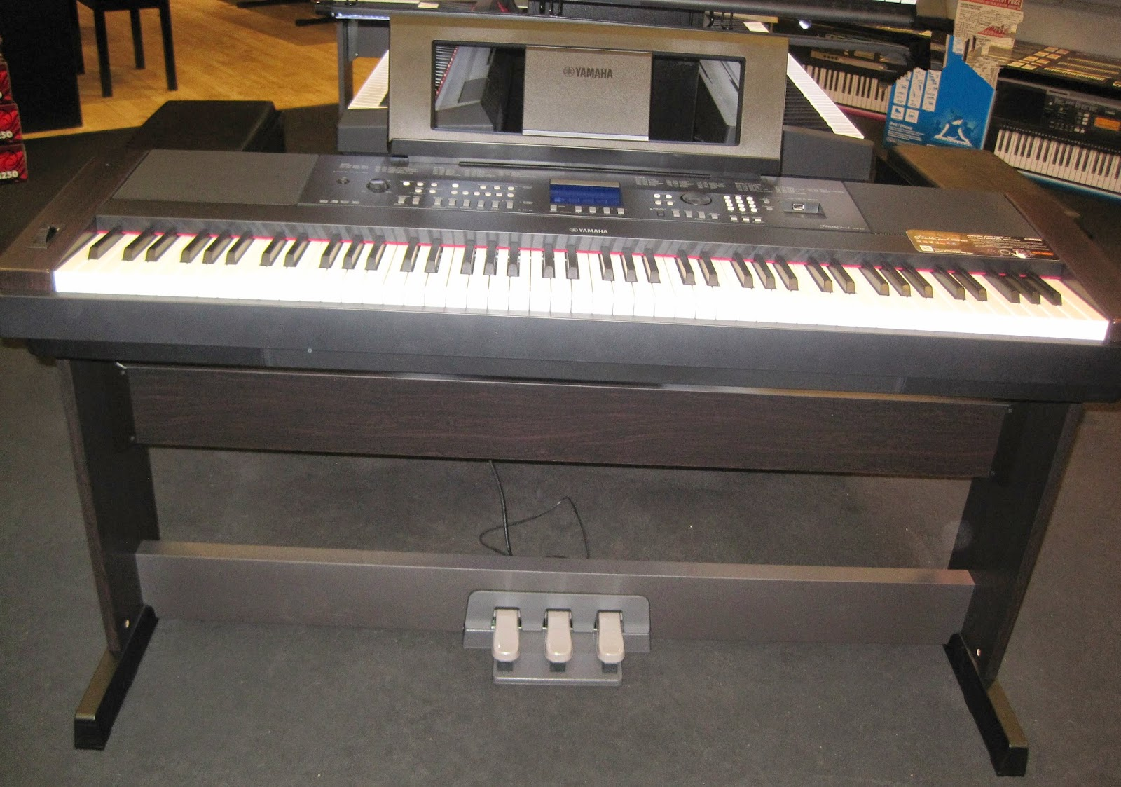 Piano low price