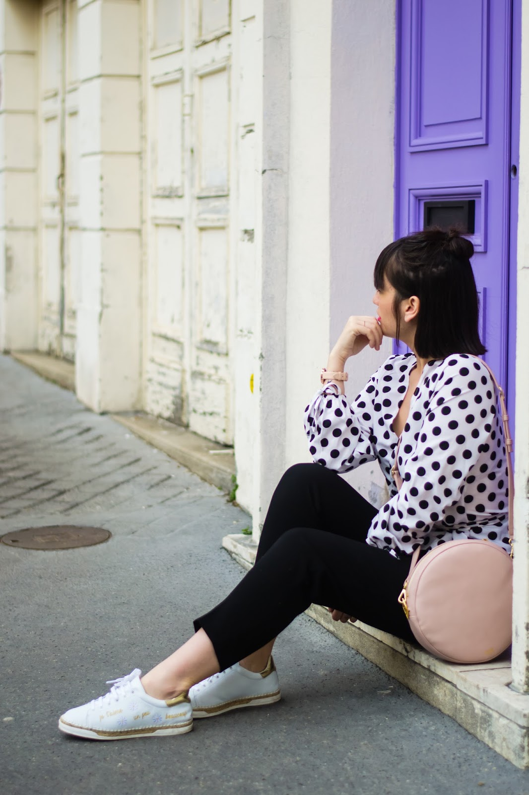 meetmeinparee-style-look-fashion-mode-parisianfashionblogger-paris-streetstyle
