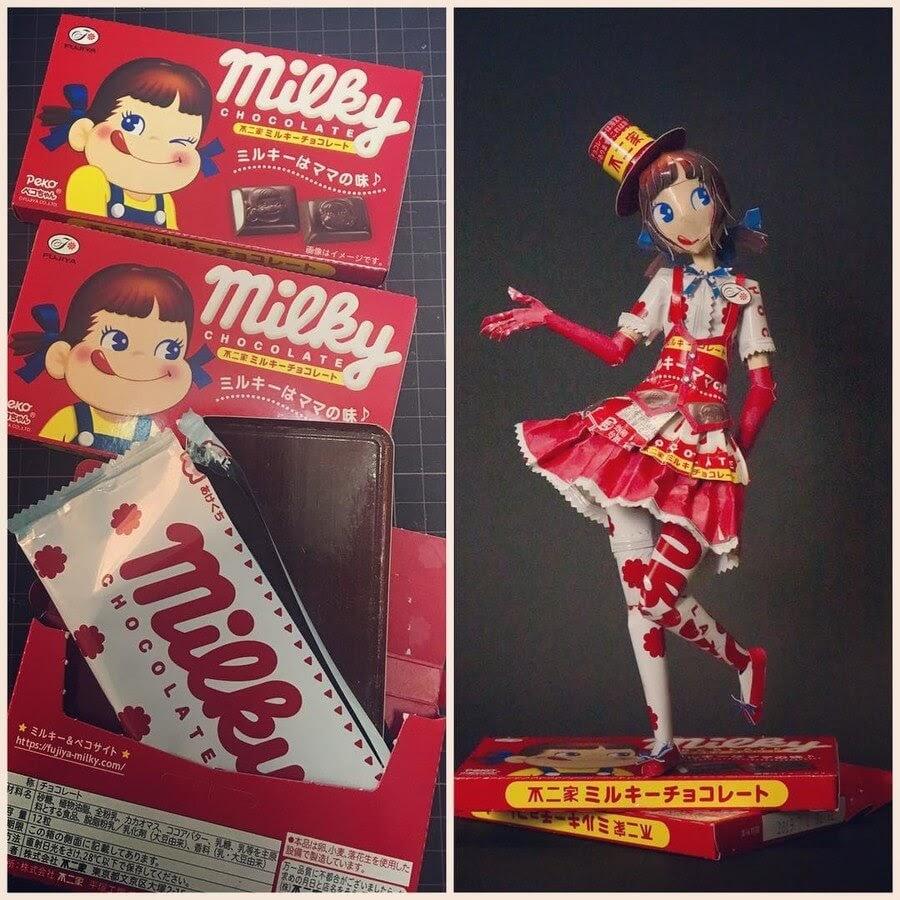 06-Milky-Chocolate-Harukiru-www-designstack-co