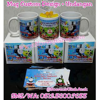 IMG 20170124 151608 887 Apa itu Souvenir Custom Design