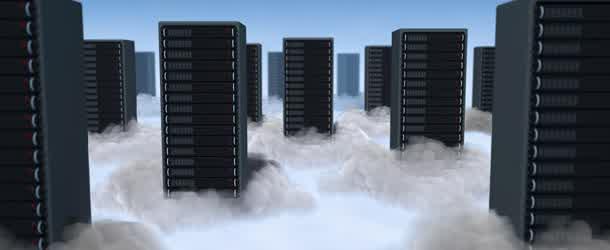 Kekurangan dan Kelebihan Cloud Mining dengan Hardware