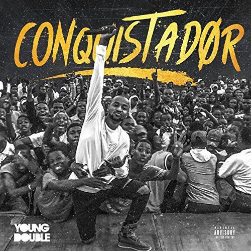 Young Double - Socos da Cabeça | DOWNLOAD