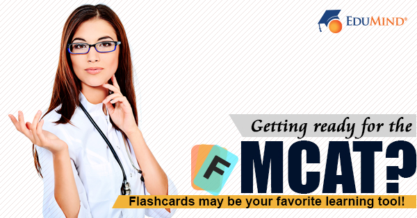 EduMind - Graduate Admission Courses: best online mcat prep