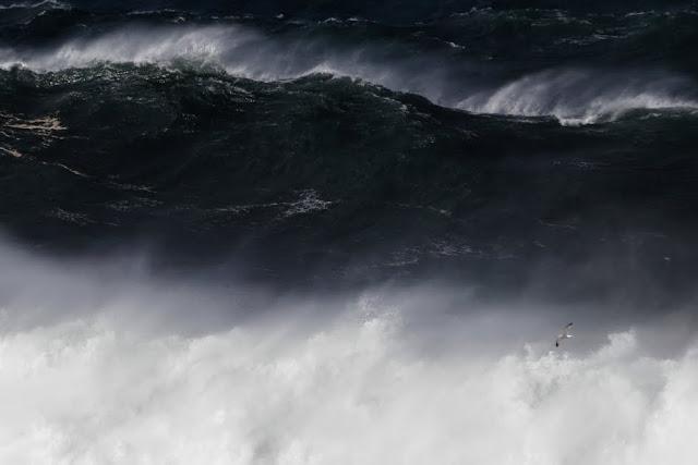 Helena, el viento – Iván Morán G-R