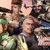 ข่าวเกม Dynasty Warriors 9 เดือน ส.ค.60