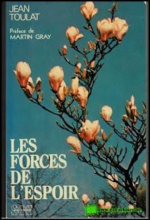 Préface de Martin Gray