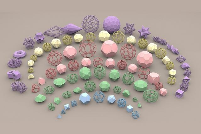 https://3.bp.blogspot.com/-uT_SJWOIQlc/V06Fenq8ypI/AAAAAAABJiQ/kA_Y5J2Y5U4M73Yf6J9q_zLkRPJnnRFYwCLcB/s1600/MIT-DNA-Origami.jpg