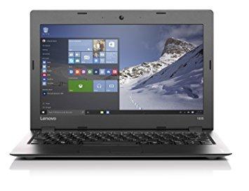 Lenovo IdeaPad 100S-11IBY Windows 10 32bit Drivers