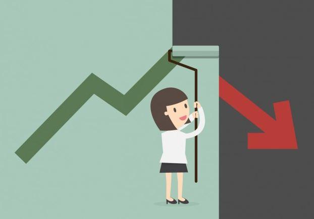 4 Faktor Penyebab Penghasilan Adsense Terus Menurun