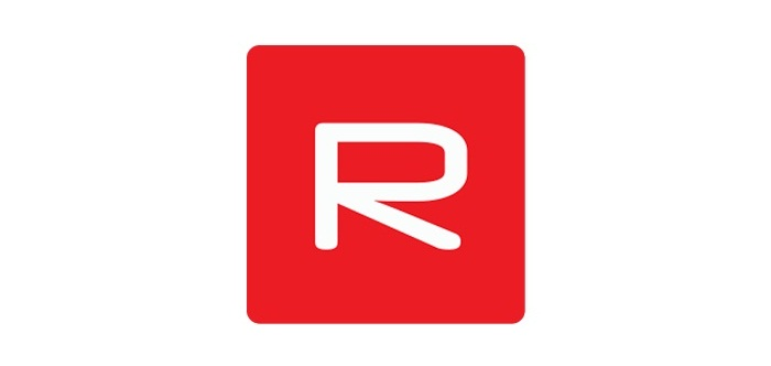 Rappio App Earn Free Recharge on Listening Ringtone