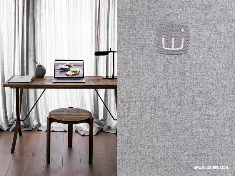 Wiesergut Luxus Hotel Designhotel Hinterglemm
