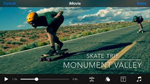 iMovie-IPA-Latest-Download-Free-for-iPhone,-iPad-and-IOS-Devices