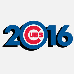 Go Cubbies