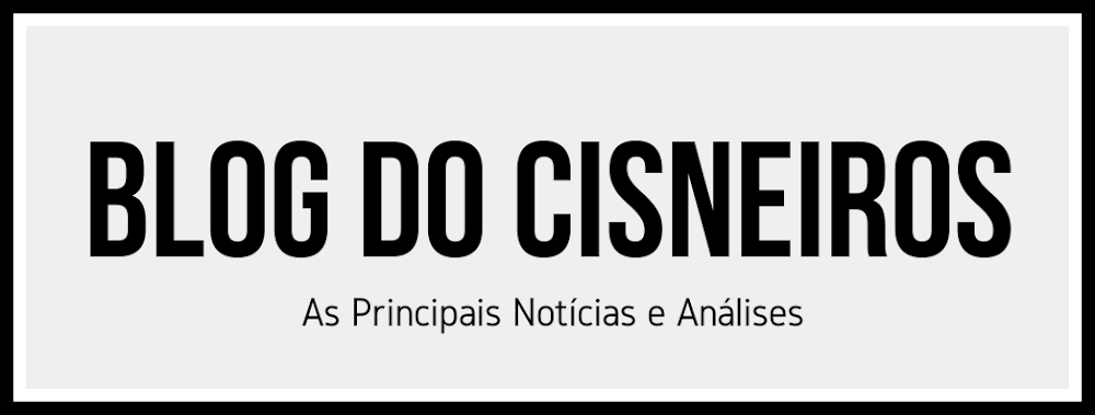 Blog do Cisneiros