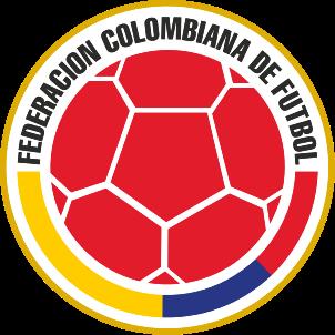 Football Team-Club XXXXXXXXXXXXX Nickname - Soccer Nickname - Logo