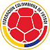Colombia National Football Team Nickname