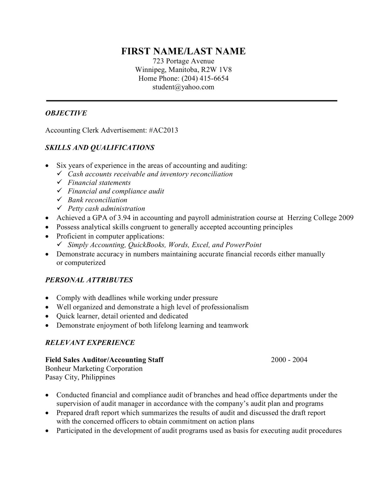 how to your resume and cover letter imagerackus ravishing resume examples your resume